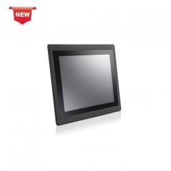 WLP-7G20 15 Inch Panel Mount P-Cap Touch PC