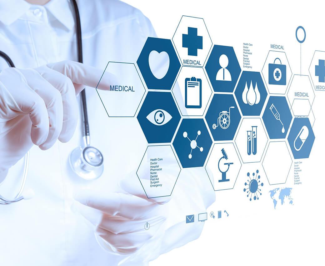 proimages/smart/18988826-medicine-doctor-EMR.jpg