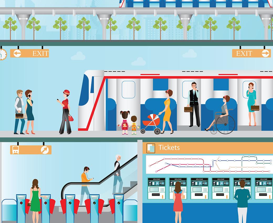 proimages/smart/63548946-sky-train-station-entrance_1-.jpg