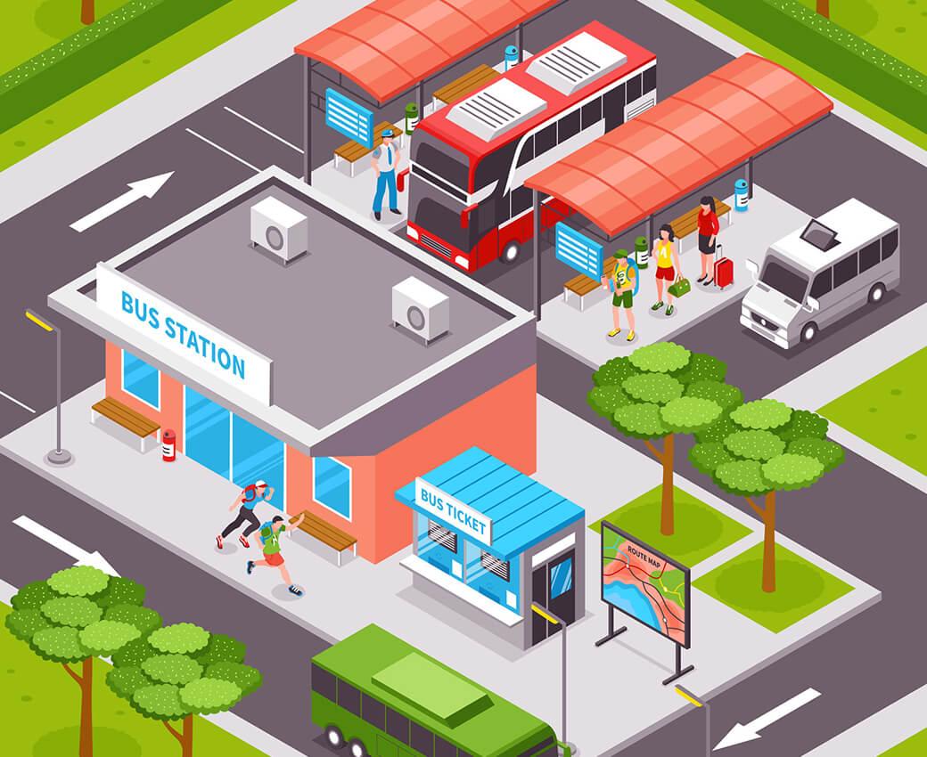 proimages/smart/74728108-bus-station-2-ti.jpg
