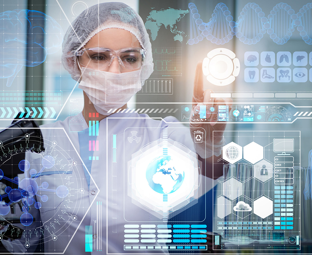 proimages/smart/smart-healthcare-2.jpg