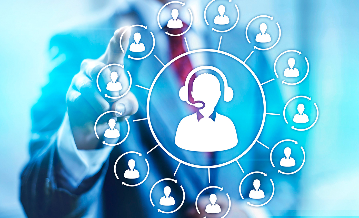 proimages/solution/41493491-telemarketing-or-support-concept-connections-illustration.jpg