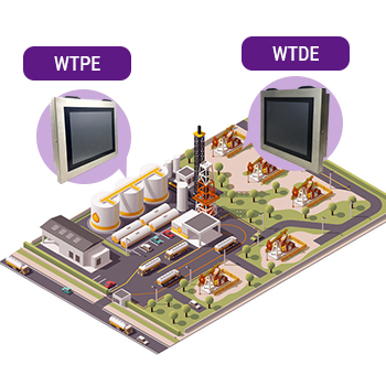 proimages/solution/43834174-isometric-icon-set-representing-oil-field-extracting-crude-oil.jpg