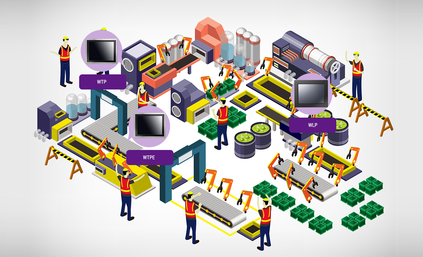 proimages/solution/49495301-illustration-of-info-graphic-factory-equipment-concept-in-isometric-3d-grap.jpg