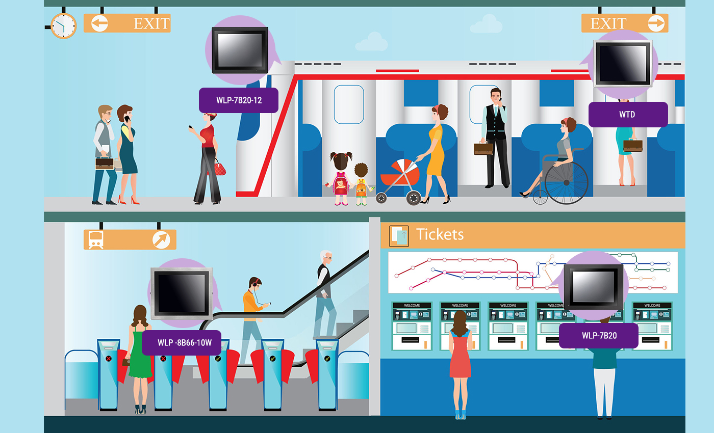 proimages/solution/63548946-sky-train-station-with-people-ticket-vending-machines-railway-map-entrance-.jpg
