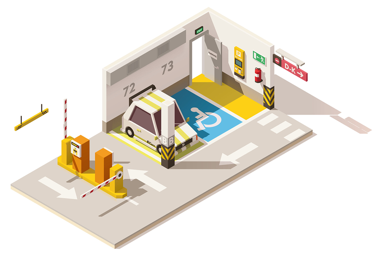 proimages/solution/73752092-vector-isometric-low-poly-underground-car-parking.jpg