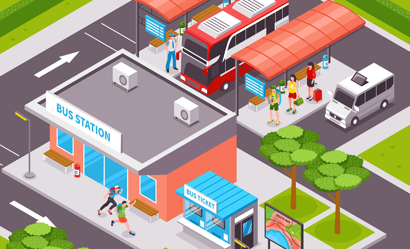 proimages/solution/74728108-bus-station-isometric-design-with-tourists-on-platforms-public-transport-ti.jpg