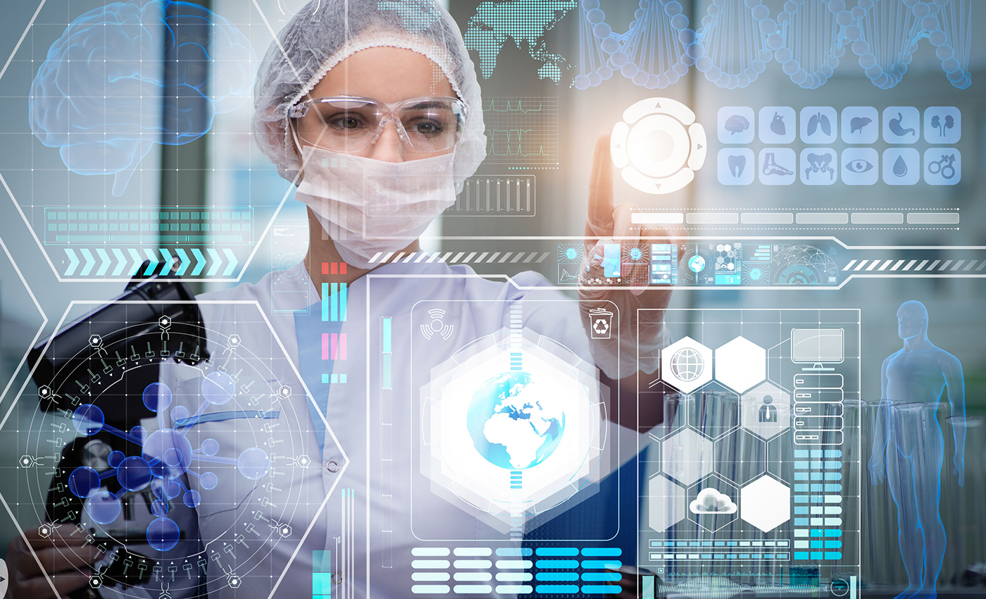proimages/solution/75148313-doctor-in-futuristic-medical-concept-pressing-button.jpg