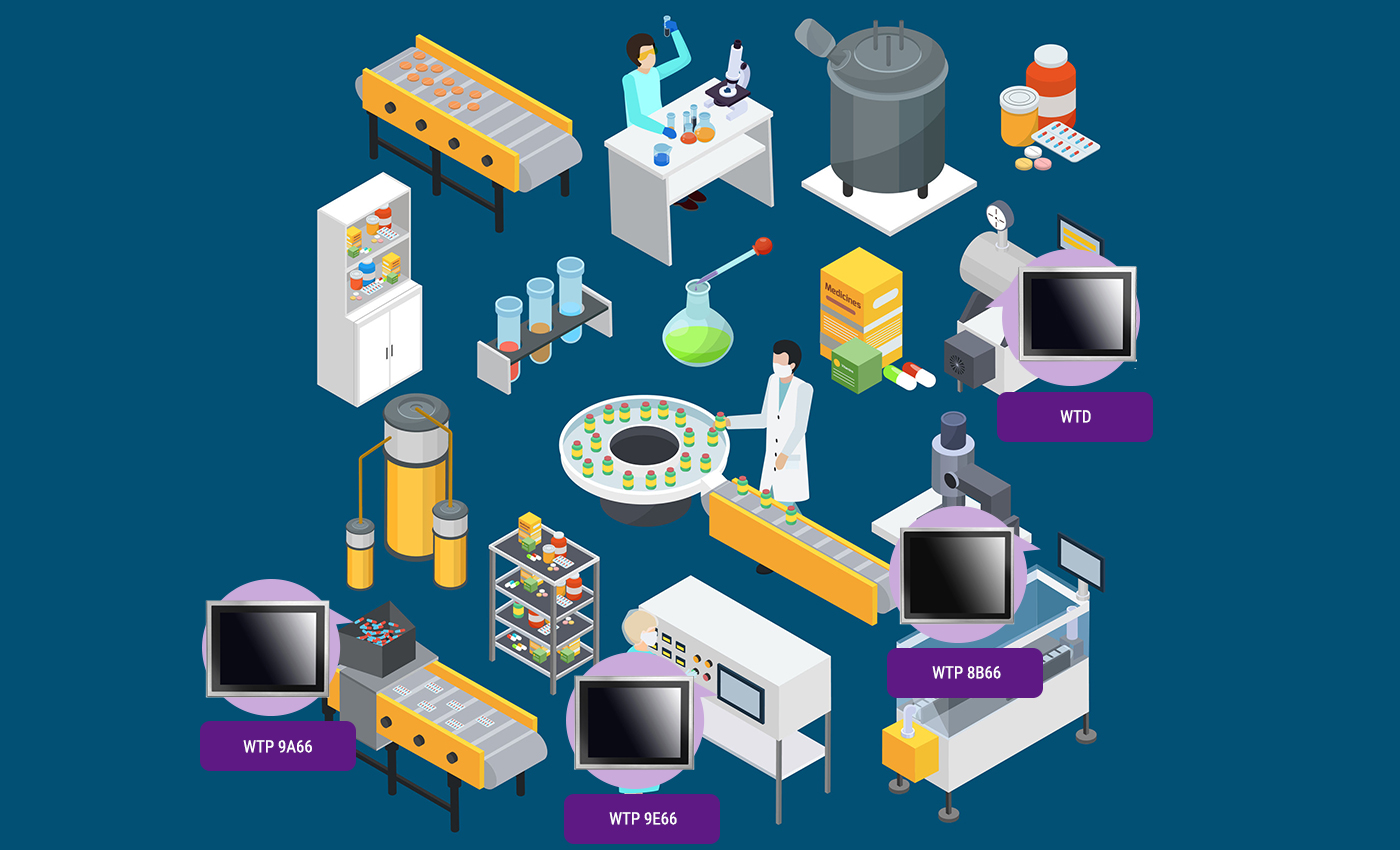 proimages/solution/88167174-modern-pharmaceutical-industry-drug-production-isometric-icons-collection-w.jpg