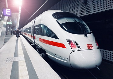 proimages/solution/Berlin_high_speed_railway_photo-1.jpg