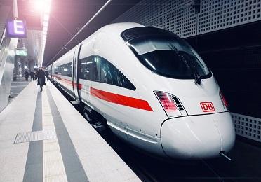 proimages/solution/Berlin_high_speed_railway_photo-1.jpg