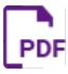 proimages/solution/PDF-icon.JPG