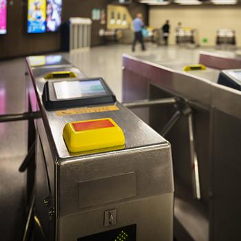 proimages/solution/entrance-machine-subway-station-1.jpg
